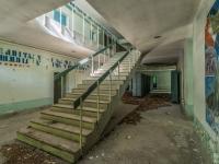 croatia, airbase, military, urbex, urban, exploration, opuszczone, abandoned, urbex.net.pl, decay, decayed,_-5