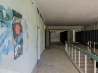 croatia, airbase, military, urbex, urban, exploration, opuszczone, abandoned, urbex.net.pl, decay, decayed,_-6