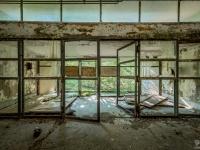 croatia, airbase, military, urbex, urban, exploration, opuszczone, abandoned, urbex.net.pl, decay, decayed,_-7