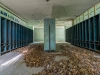 croatia, airbase, military, urbex, urban, exploration, opuszczone, abandoned, urbex.net.pl, decay, decayed,_-8