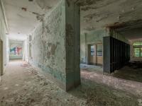 croatia, airbase, military, urbex, urban, exploration, opuszczone, abandoned, urbex.net.pl, decay, decayed,_-9