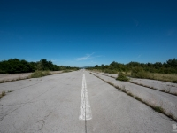 croatia, airbase, military, urbex, urban, exploration, opuszczone, abandoned, urbex.net.pl, decay, decayed,_
