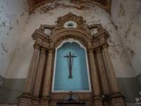 decay,church, urbex, belgium, belgia (2)