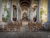 decay,church, urbex, belgium, belgia (3)