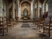 decay,church, urbex, belgium, belgia (5)