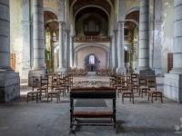 decay,church, urbex, belgium, belgia (6)