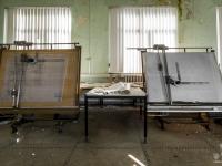 berlgium, project, construction, ofice, urbex, abandoned