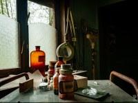 dr-pepito-belgium-abandoned-house-1