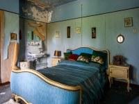dr-pepito-belgium-abandoned-house-5
