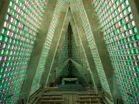 ET, church, Star, france, francja, urbex, urban, exploration  (2)