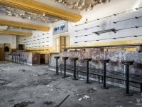 cinema, extravaganza, portugal, urbex, abandoned-6