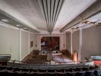 cinema, extravaganza, portugal, urbex, abandoned-7