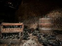eylenbosch-brewery-abandoned-belgium-urbex-2