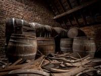 eylenbosch-brewery-abandoned-belgium-urbex-3