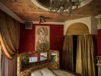 fuurin, sex, motel, hotel, japan, haikyo, urbex, abandoned (1)