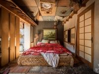 fuurin, sex, motel, hotel, japan, haikyo, urbex, abandoned (3)