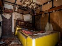 fuurin, sex, motel, hotel, japan, haikyo, urbex, abandoned (5)