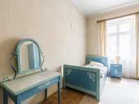 hotel, urbex, autria, abandoned, verlassen-11