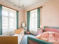 hotel, urbex, autria, abandoned, verlassen-12