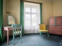 hotel, urbex, autria, abandoned, verlassen-13