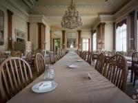 hotel, urbex, autria, abandoned, verlassen-3