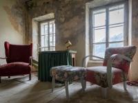 hotel, urbex, autria, abandoned, verlassen-6