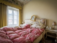 hotel, urbex, autria, abandoned, verlassen-7