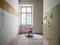 hotel, urbex, autria, abandoned, verlassen-9