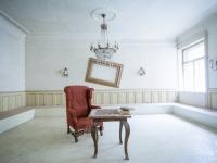 hotel, urbex, autria, abandoned, verlassen