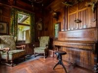 hunter, hotel, germany, urbex, abandoned-2
