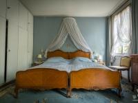 hunter, hotel, germany, urbex, abandoned-6