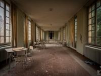 italy, hospital, abandoned-3
