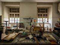 italy, hospital, abandoned-6