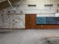 school, university, belgium, abandoned, urbex-2