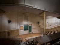 school, university, belgium, abandoned, urbex-3