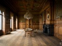 school, university, belgium, abandoned, urbex-5