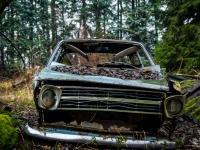 lada, belgium, car, abandoned, urbex-2