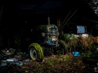 lada, belgium, car, abandoned, urbex-4