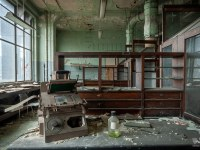 university-liege-abandoned-urbex-belgium-urban-exploration-4