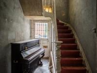 maison, db, belgium, abandoned, urbex-2