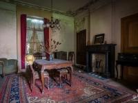 maison, db, belgium, abandoned, urbex-3