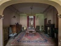 maison, db, belgium, abandoned, urbex-4