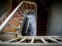 maison, db, belgium, abandoned, urbex-7