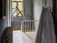 maison, db, belgium, abandoned, urbex