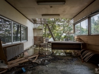haikyo, mine, japan, urbex, abandoned-10