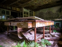 paper, factory. urbex, abandoned, urban, exploration, germany-2