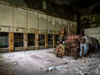 paper, factory. urbex, abandoned, urban, exploration, germany-5