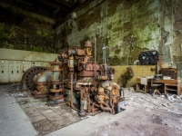 paper, factory. urbex, abandoned, urban, exploration, germany-6