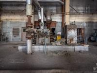 hungary, powerplant, power, plant, urbex, abandoned-17
