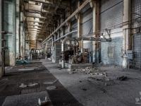 hungary, powerplant, power, plant, urbex, abandoned-5
